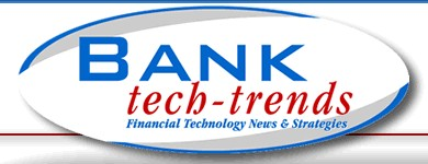 BankTech Anti-Phishing Green Armor Solutions Identity Cues Article